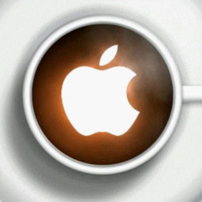کانال cafe apple  کافه اپل