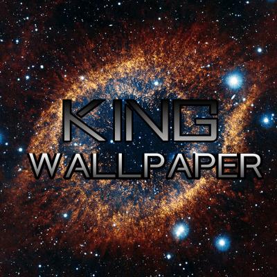 کانال King Wallpaper