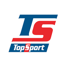 کانال TopSport