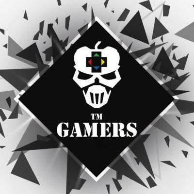 کانال ™ Gamers