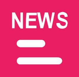 کانال آموزش انگلیسی اخبار