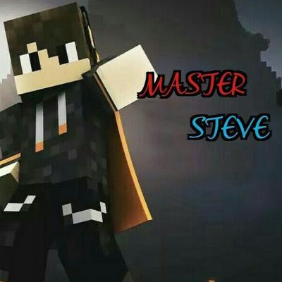 کانال master.craft