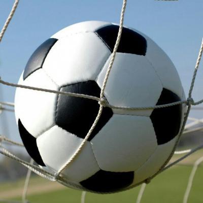 کانال اخبار، عکس ورزشی