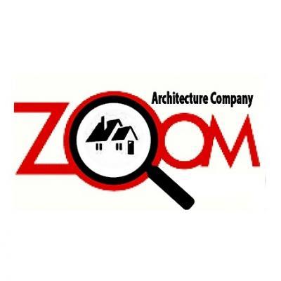 کانال طراحی معماری زوم