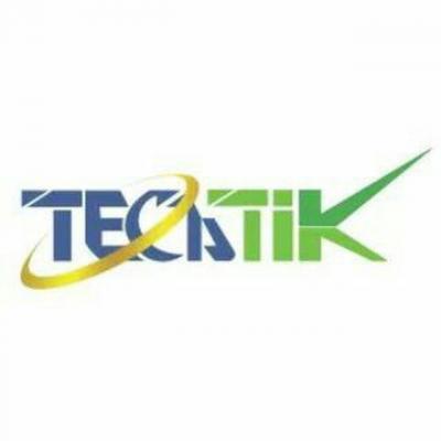 کانال آموزش شبکه و کامپیوتر
