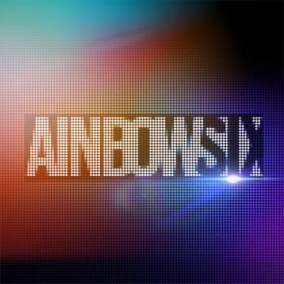 کانال Ainbow six siege
