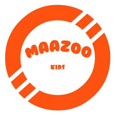 کانال پوشاک بچگانه maazoo