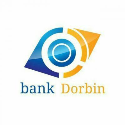 کانال بازرگانی بانک دوربین