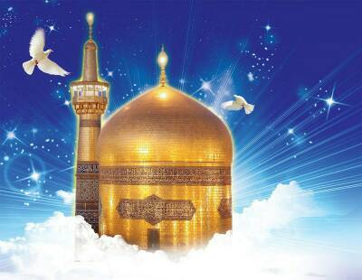 کانال آیین محمد(ص)