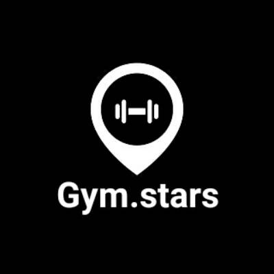 کانال gym.stars