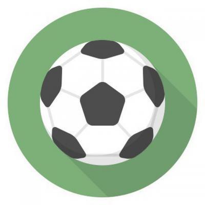 کانال ⚽️ پیش بینی فوتبال ⚽