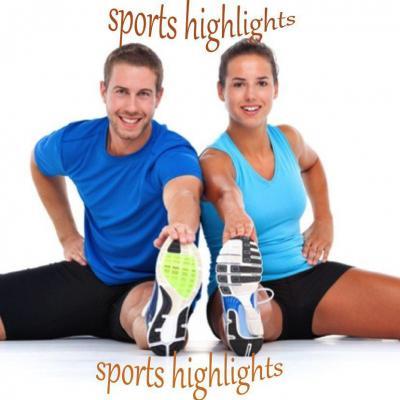 کانال نکات ورزشی و تناسب