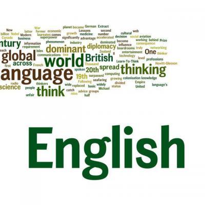 کانال آموزش زبان انگليسي