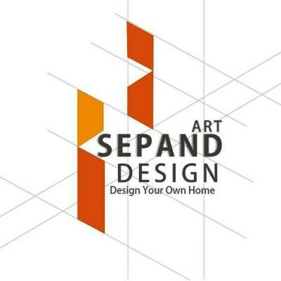 کانال گروه طراحی معماری سپند