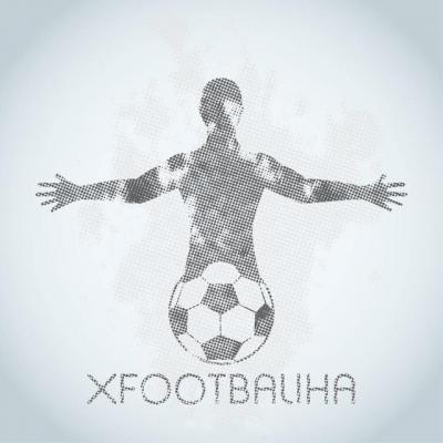 کانال football