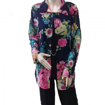 کانال فروش لباس مانی