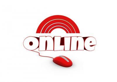 کانال Online...