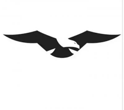 کانال تاکسی تلفنی عقاب