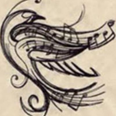 کانال موسیقار musighar