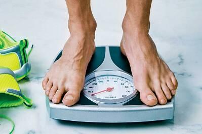 کانال کاهش وزن ممکن است!