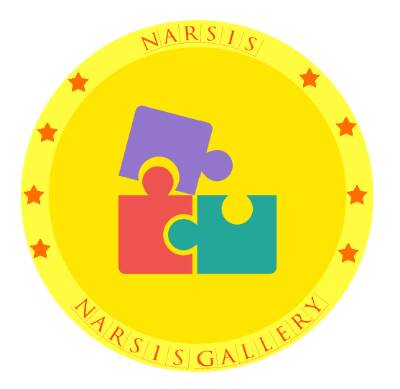 کانال نارسیس گالری