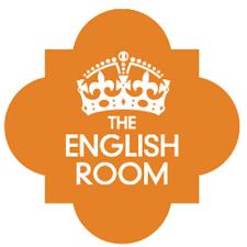 کانال یادگیری انگلیسی
