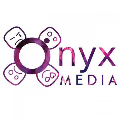 کانال اونیکس | Onyx