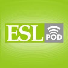 کانال آموزش رایگان زبان