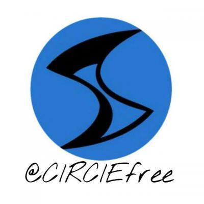 کانال CIRCIEfree