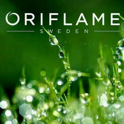 کانال Oriflame.kermanshah