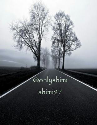 کانال Shimi97