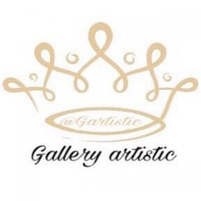 کانال Gallery 🎨Artistic