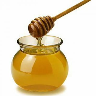کانال عسل طبیعی بهامین