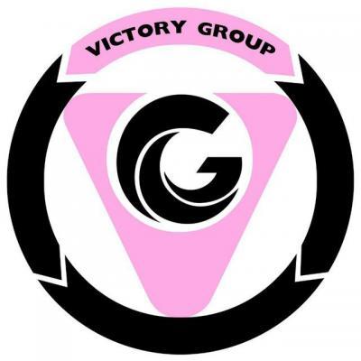 کانال ویکتوری گروپ (VG)