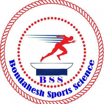 کانال دپارتمان علوم ورزشی بندهش