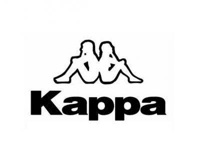 کانال عینک Kappa