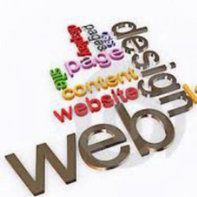 کانال طراحي سایت