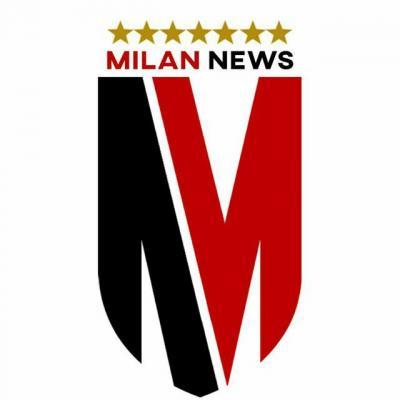 کانال رسانه میلان نیوز