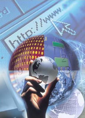 کانال اطلاعات جهان