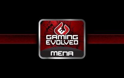 کانال Mena GameCenter