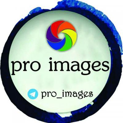 کانال تصاویر حرفه ای