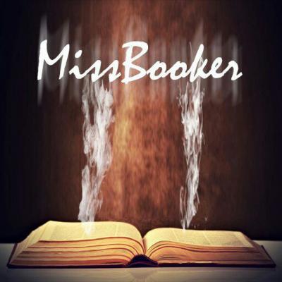 کانال MissBooker