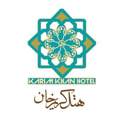 کانال هتل کریمخان شیراز