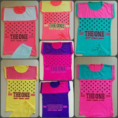کانال فروشگاه لباس Takpoush