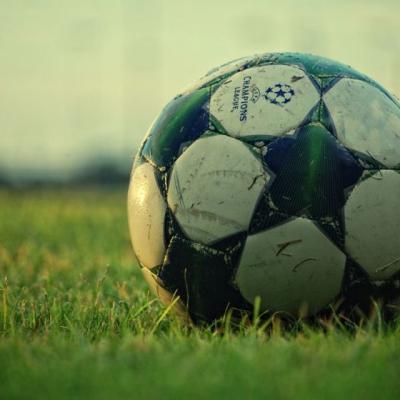 کانال Ultra_Sport