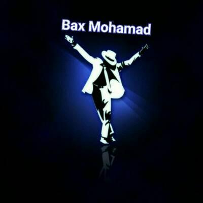 کانال Bax Mohamad