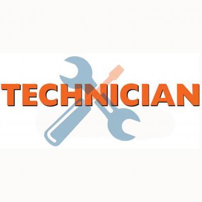 کانال Technician