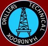 کانال Drilling Operation