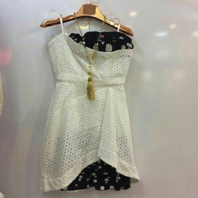 کانال فروش لباس لیلین