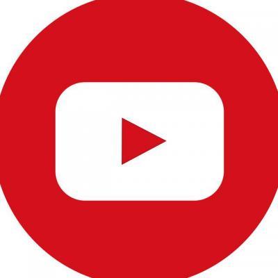 کانال ترندهای یوتیوب